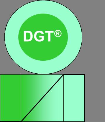 第三届全国DGT与环境研究学术研讨会